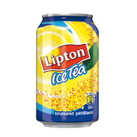 Ice Tea 33cl