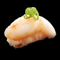 Sushi St-Jacques